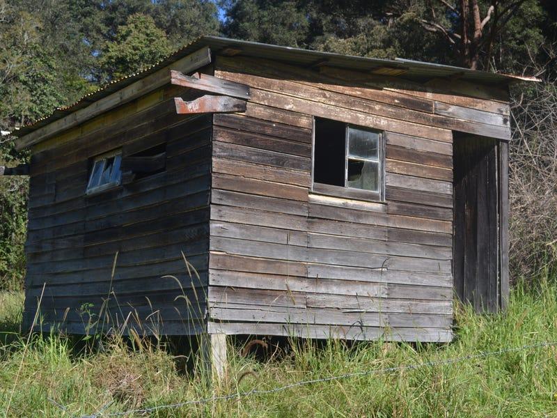 134, 71 Cawongla Road, Bungabbee, NSW 2480