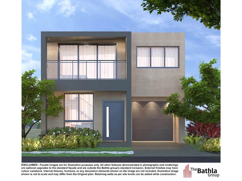 Unit 8 / 47 Hynds Road, Box Hill, NSW 2765