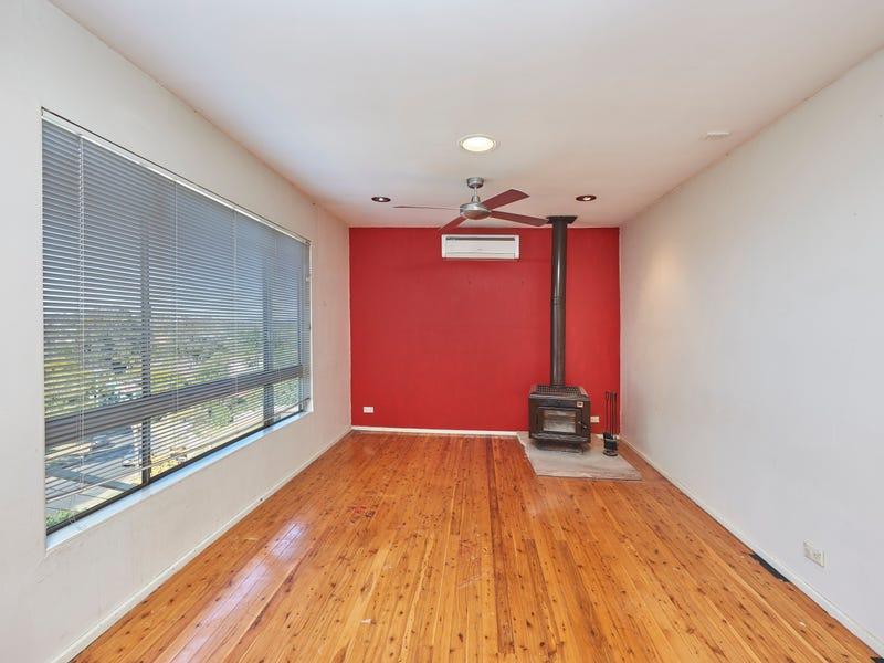 13 Rae Street, Seven Hills, NSW 2147