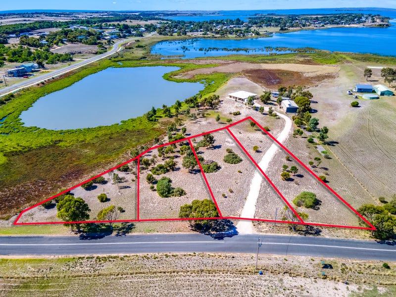 SECTION 97 ALEXANDRINA DRIVE, Clayton Bay, SA 5256