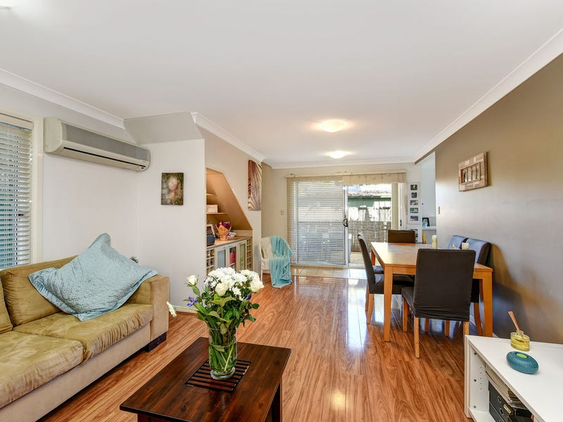 3/4 The Jib, Port Macquarie, NSW 2444