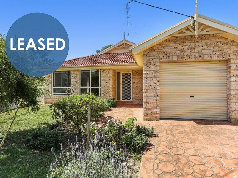 57a Coachwood Cresent, Picton, NSW 2571