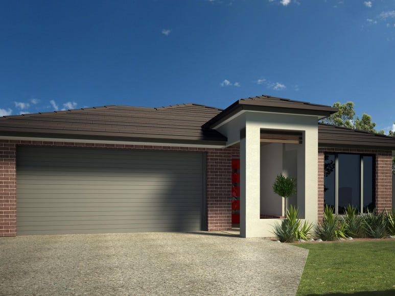 40 Beethoven Street, Springdale Heights
