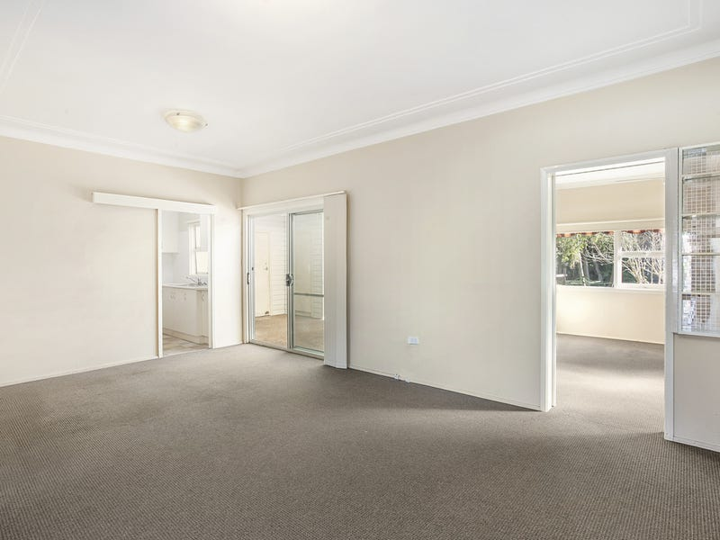 31 Rosebery Street, Heathcote, NSW 2233