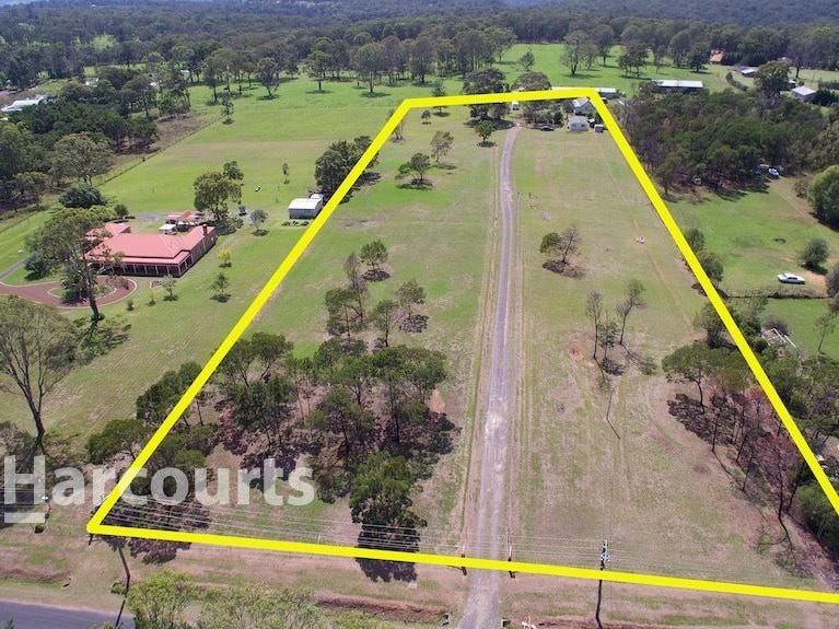 115 Rockford Road, Tahmoor, NSW 2573