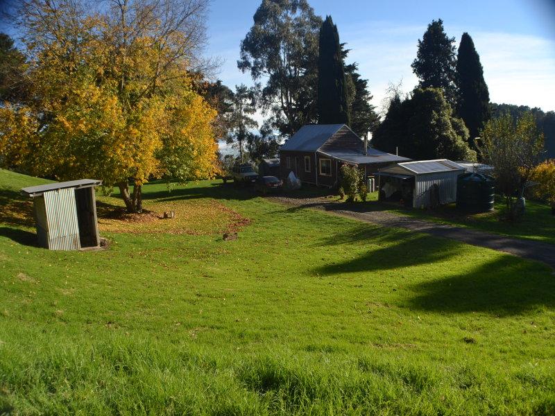 170 Reidys Road, Jeeralang Junction, Vic 3840
