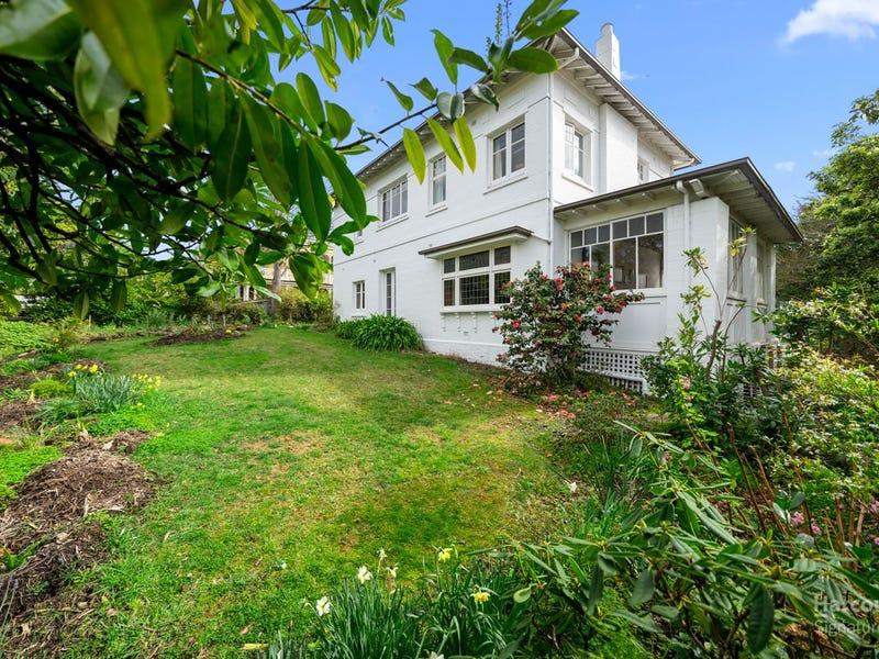 303 Davey Street, South Hobart, Tas 7004