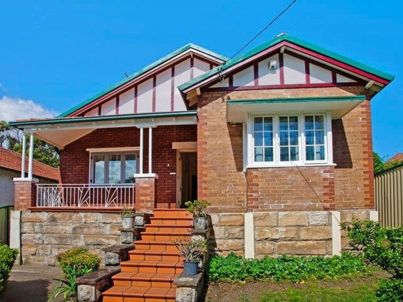 673 King Georges Road, Penshurst, NSW 2222