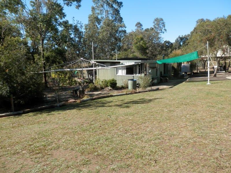 13A Timbarra Street, Drake Village, NSW 2469