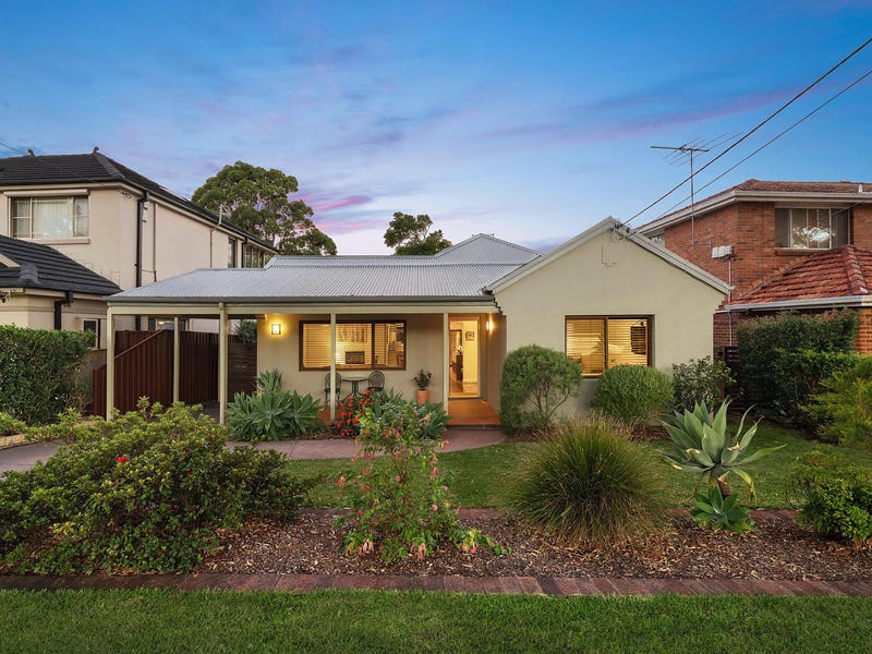 65 Harslett Crescent, Beverley Park, NSW 2217