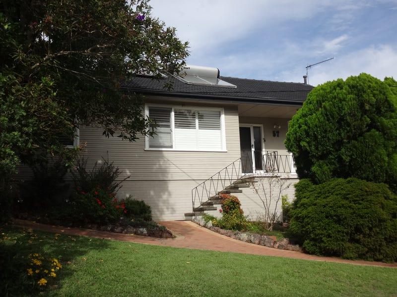 57 Kaleen Street, Charlestown, NSW 2290