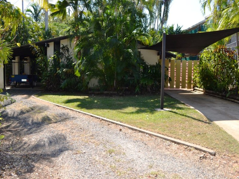 Address available on request, Coconut Grove, NT 0810