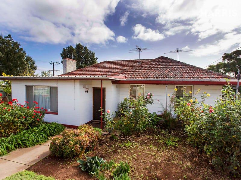 15 Learmonth  Terrace, Enfield, SA 5085