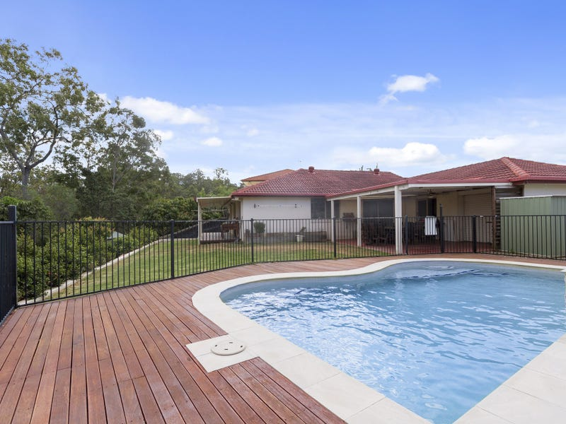 21 Dalby Court, Helensvale, Qld 4212