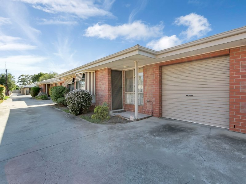 2/30 Fifth Avenue, Ascot Park, SA 5043