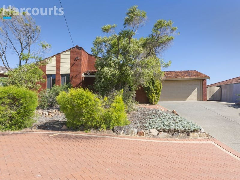 8 Wentworth Way, Padbury, WA 6025