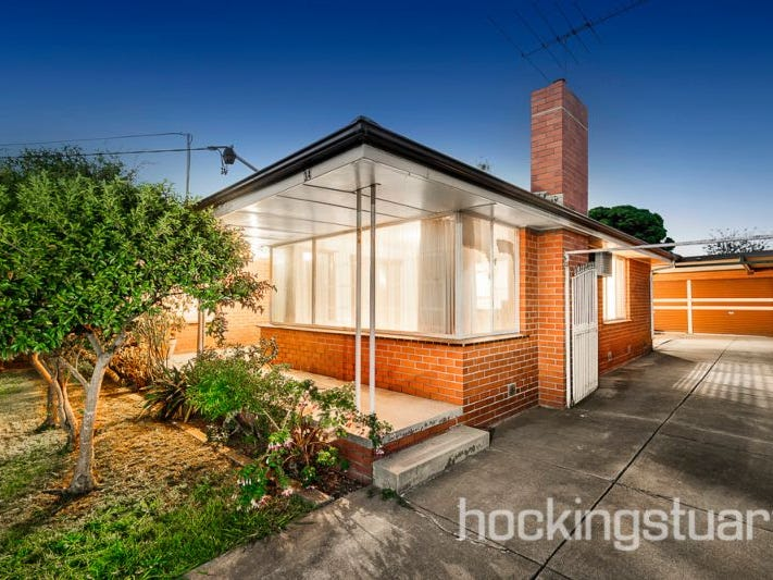 34 Binns Street, Altona North, Vic 3025