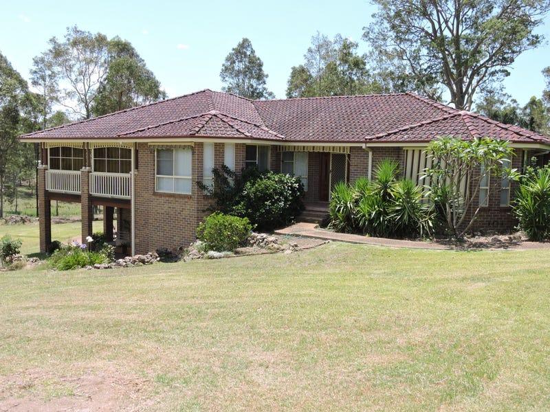 1 Rosella Drive, Wingham, NSW 2429
