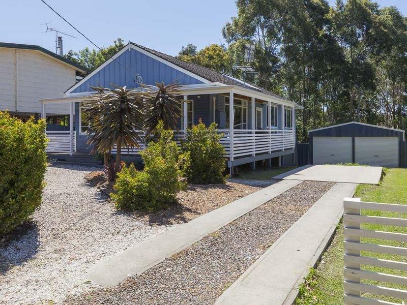 224 South Head Road, Moruya Heads, NSW 2537