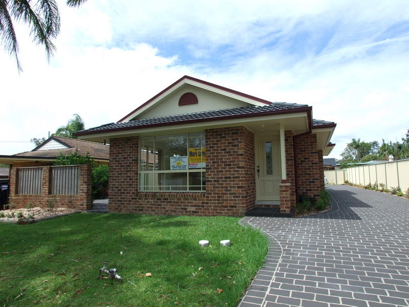 Address available on request, Charmhaven, NSW 2263