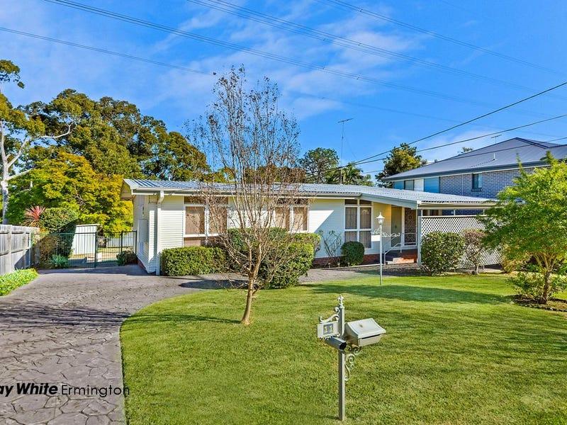 11 William Street, Ermington, NSW 2115