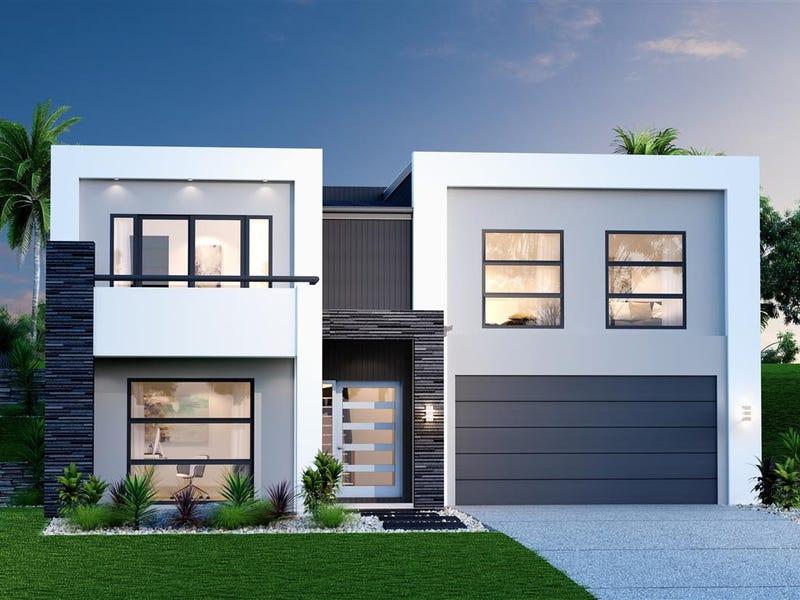Lot 103 Pearce Drive, Sunset Ridge Estate, Coffs Harbour