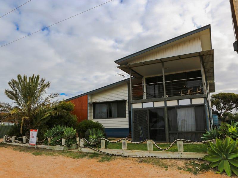 23 Murat Terrace, Denial Bay, SA 5690