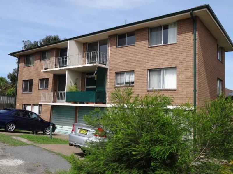 11/82 Maitland Street, Stockton, NSW 2295