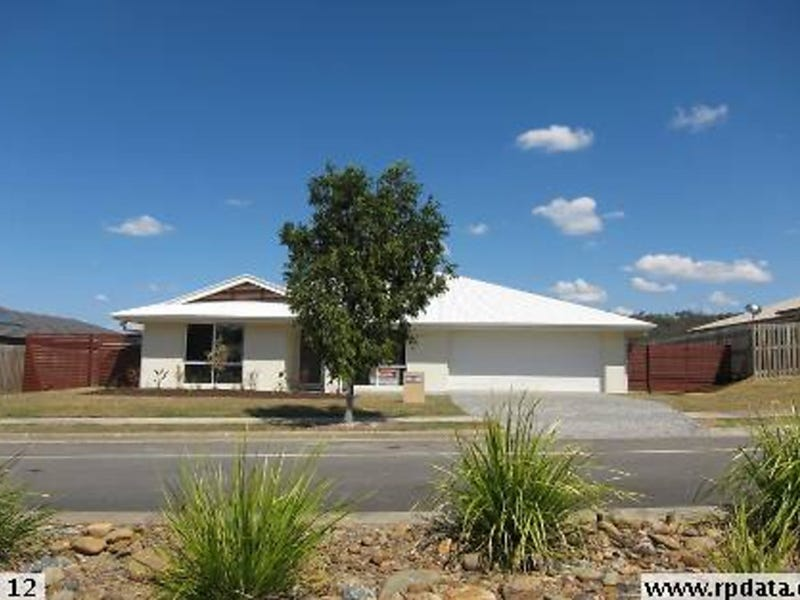 28 Sunridge Circuit, Bahrs Scrub, Qld 4207