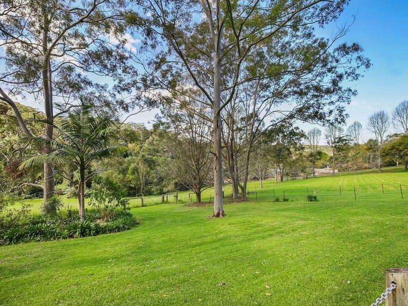 34 Bandalong Road, Holgate, NSW 2250