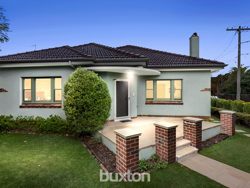 60 Carpenter Street, Brighton, Vic 3186
