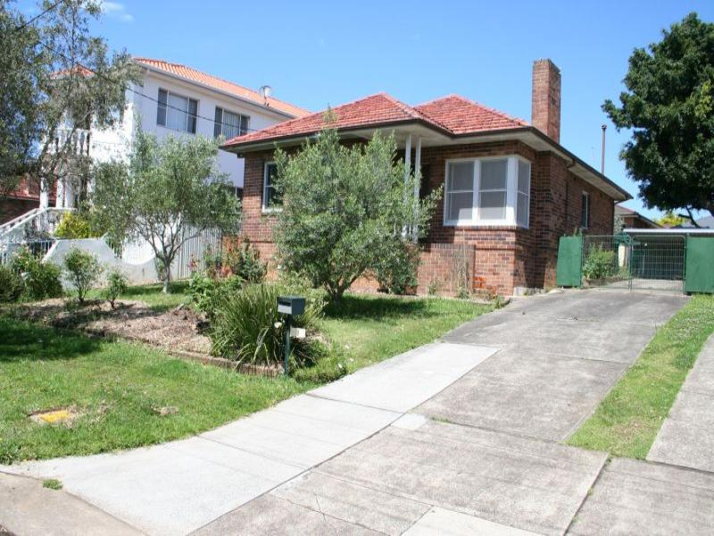 3 Armitree Street, Kingsgrove, NSW 2208