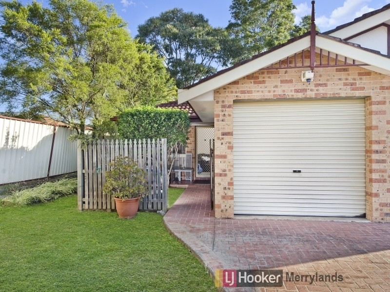 1/2 McCredie Road, Guildford, NSW 2161