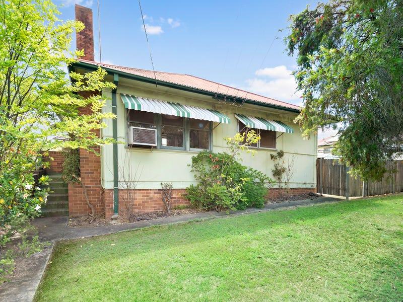42 Fourth Avenue, Seven Hills, NSW 2147