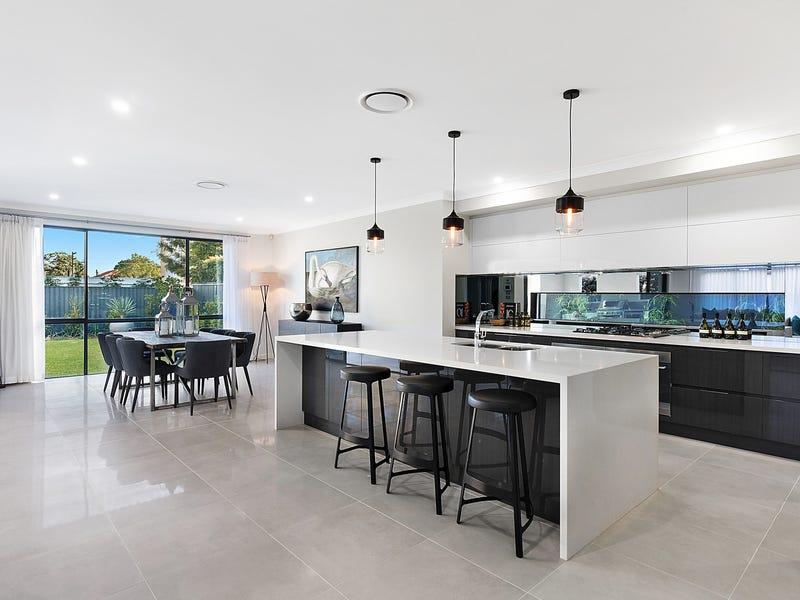8 Malacoota Road, Northbridge, NSW 2063