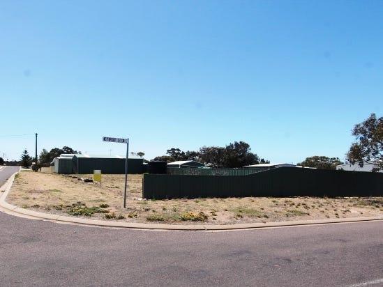 33 First Street, Arno Bay, SA 5603