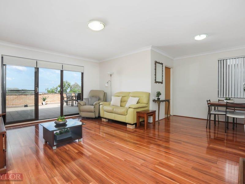 29/344 Pennant Hills Road, Carlingford, NSW 2118