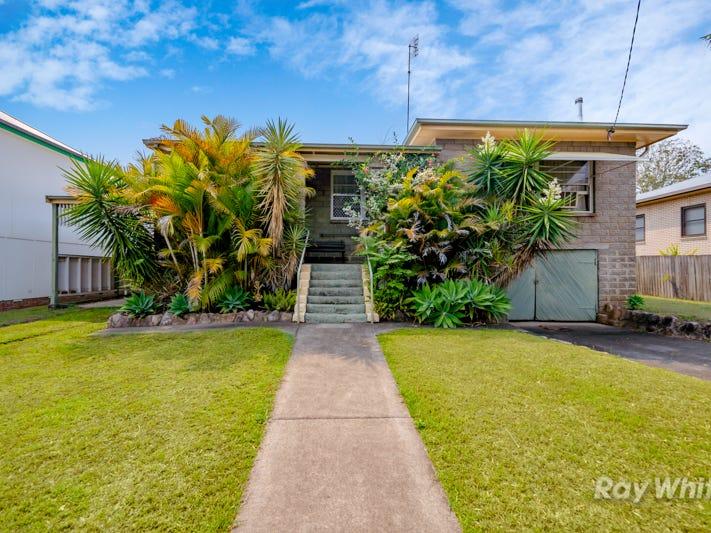 12 Chapman Street, Grafton, NSW 2460