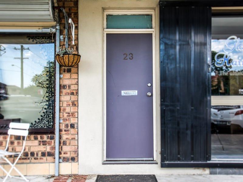 23 Sheppard Road, Emu Plains, NSW 2750