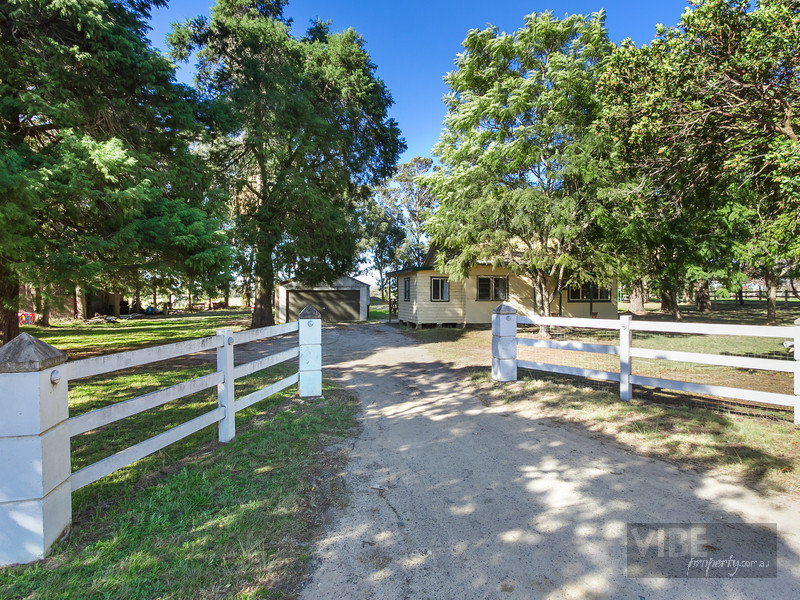 531 Castlereagh Road, Agnes Banks, NSW 2753