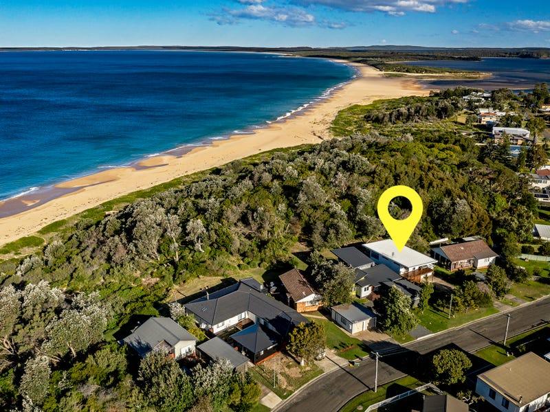14 Farrant Avenue, Culburra Beach, NSW 2540