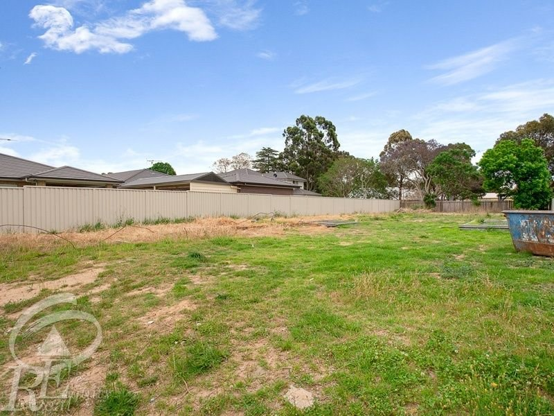 8c Central Ave, Chipping Norton, NSW 2170