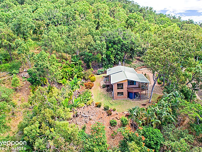 1371 Farnborough Road, Farnborough, Qld 4703