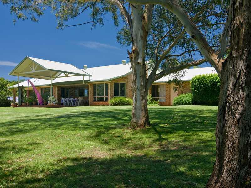 472 Cowlong Road, McLeans Ridges, NSW 2480