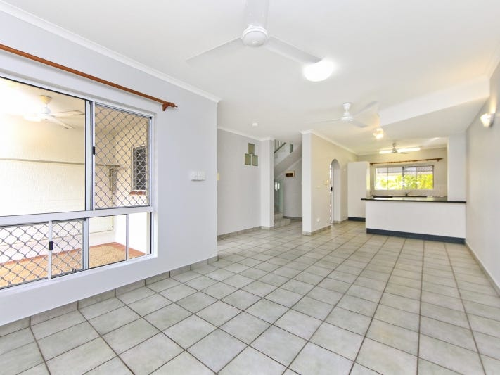 8/30 Lorna Lim Terrace Driver NT - house For Rent