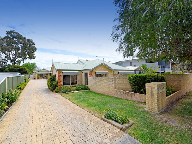 5A Pepler Avenue, Salter Point, WA 6152