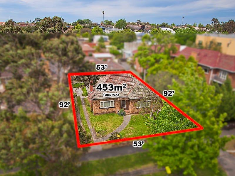 64 Napier Crescent, Essendon, Vic 3040