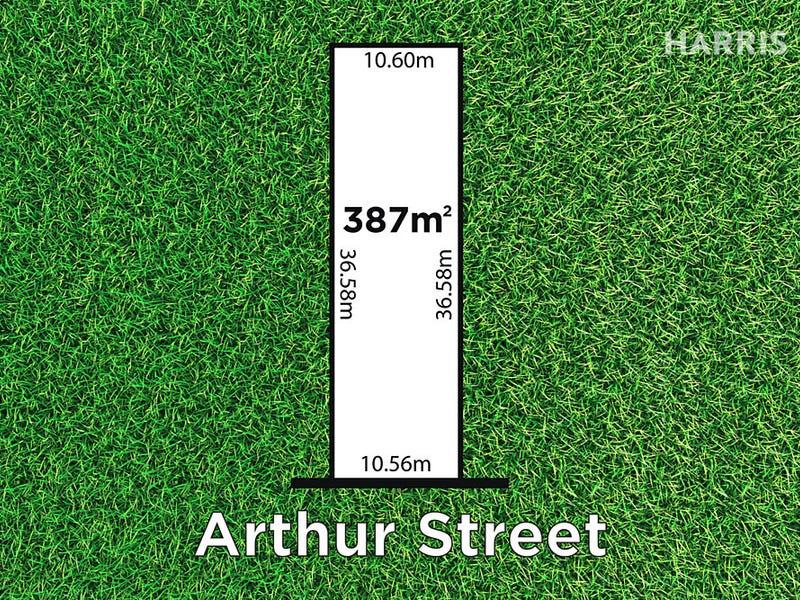 35B Arthur Street, Tranmere, SA 5073