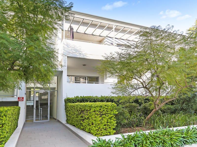 27/100 Tennyson Road, Mortlake, NSW 2137