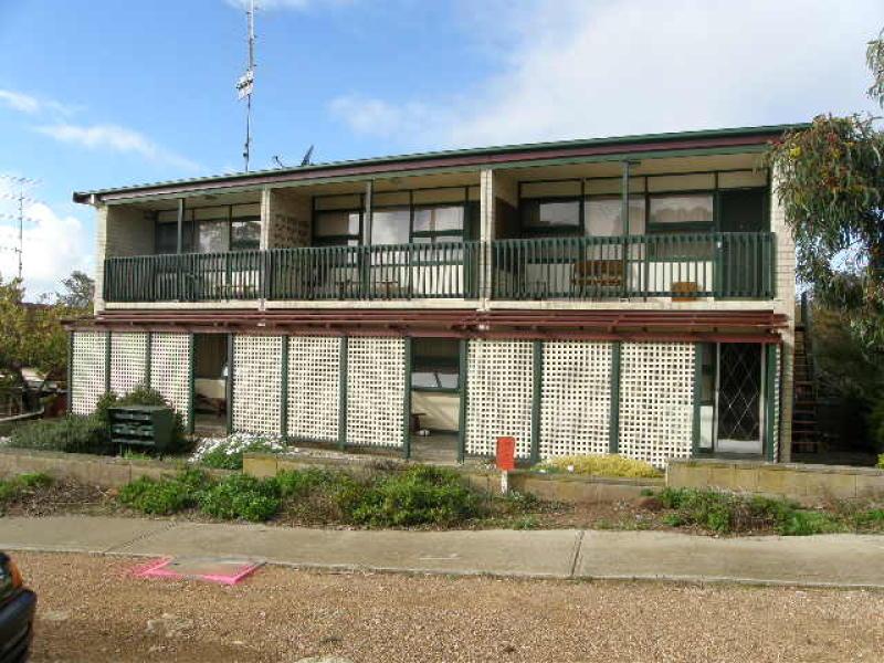 9 Marine Avenue, Port Lincoln, SA 5606